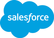 salesforce-175x122-1